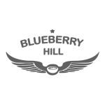 STEP HR Cleint Blueberry Hill Meals