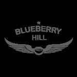 STEP HR Cleint Blueberry Hill Meals