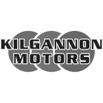 STEP HR Support Client Kilgannon Motors