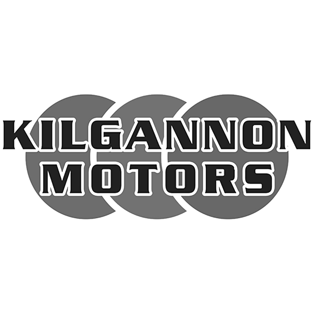 STEP HR Support Client Kilgannon Motors