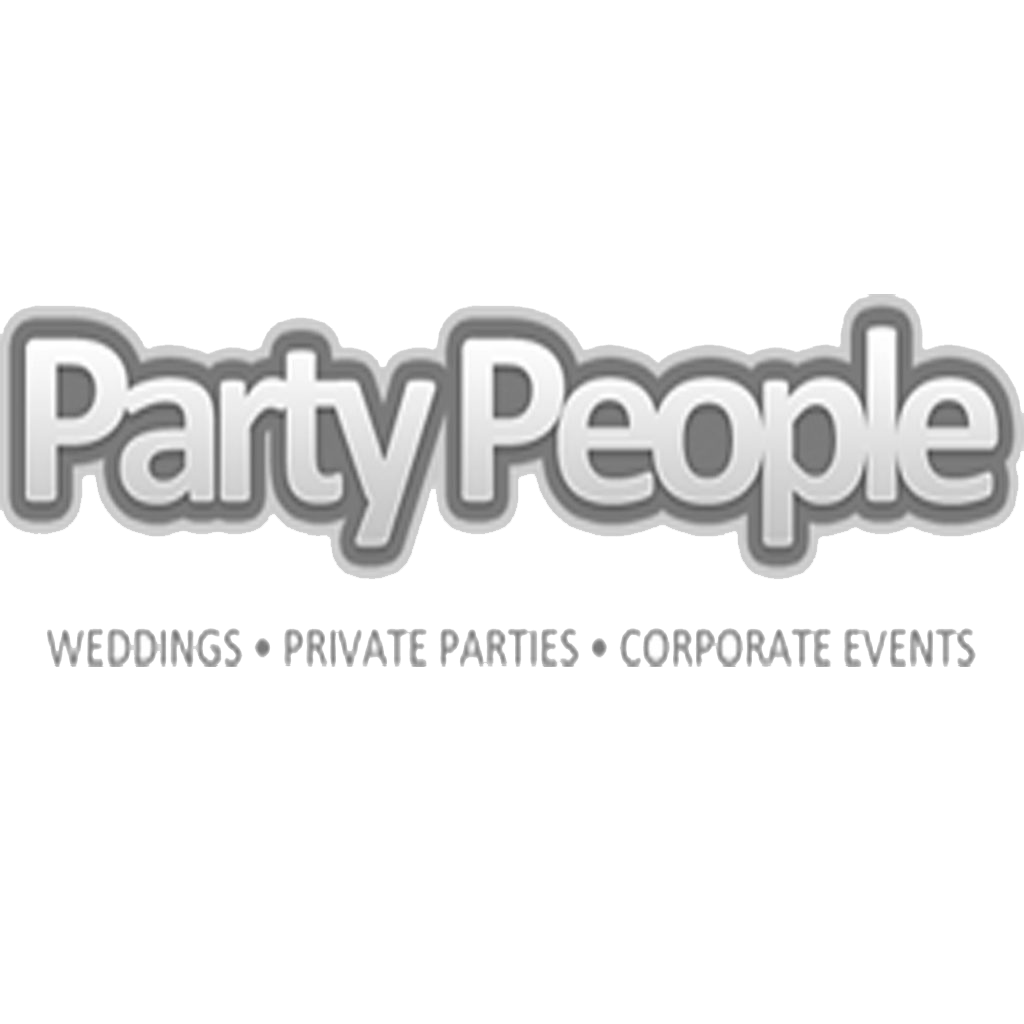 STEP HR Support Client Party People