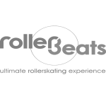 STEP HR Support Client Rollerbeats