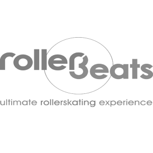 STEP HR Support Client Rollerbeats