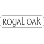 STEP HR Support Client Royal Oak