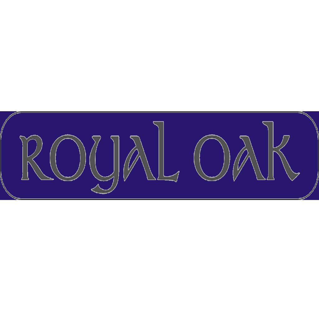 STEP HR Support Client Royal Oak