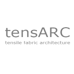 STEP HR Support Client tensarc