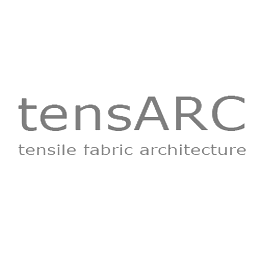 STEP HR Support Client tensarc