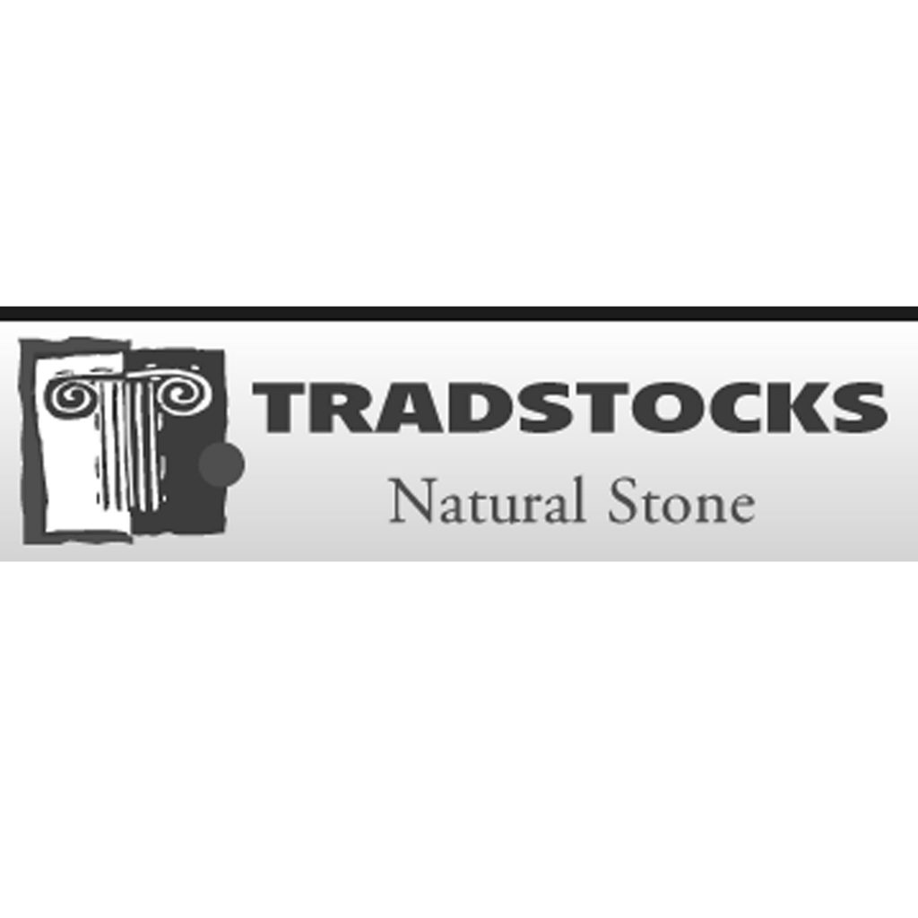 STEP HR Support Client Tradstocks