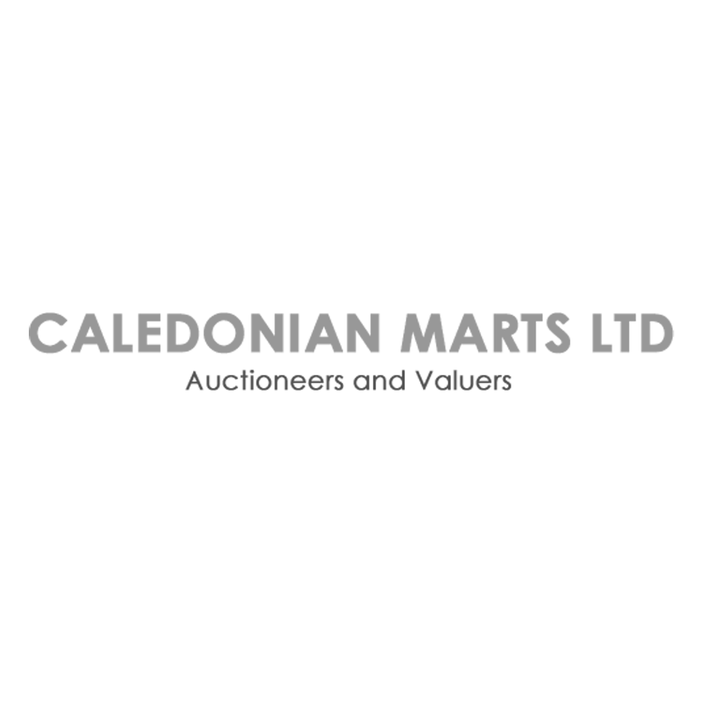 STEP HR Support Client Caledonian Marts