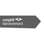 STEP HR Support Client Camphill Blair Drummond