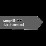 STEP HR Support Client Camphill Blair Drummond