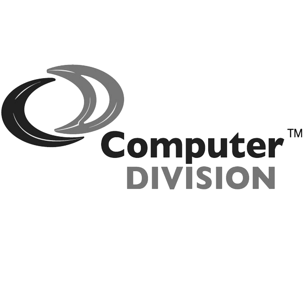 STEP HR Support Client Computer Division