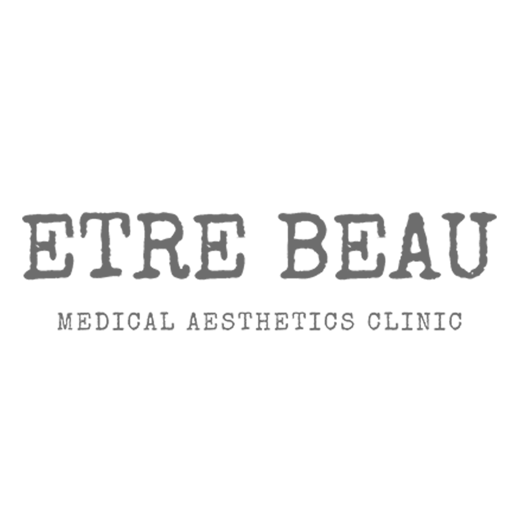 STEP HR Support Client Etre Beau