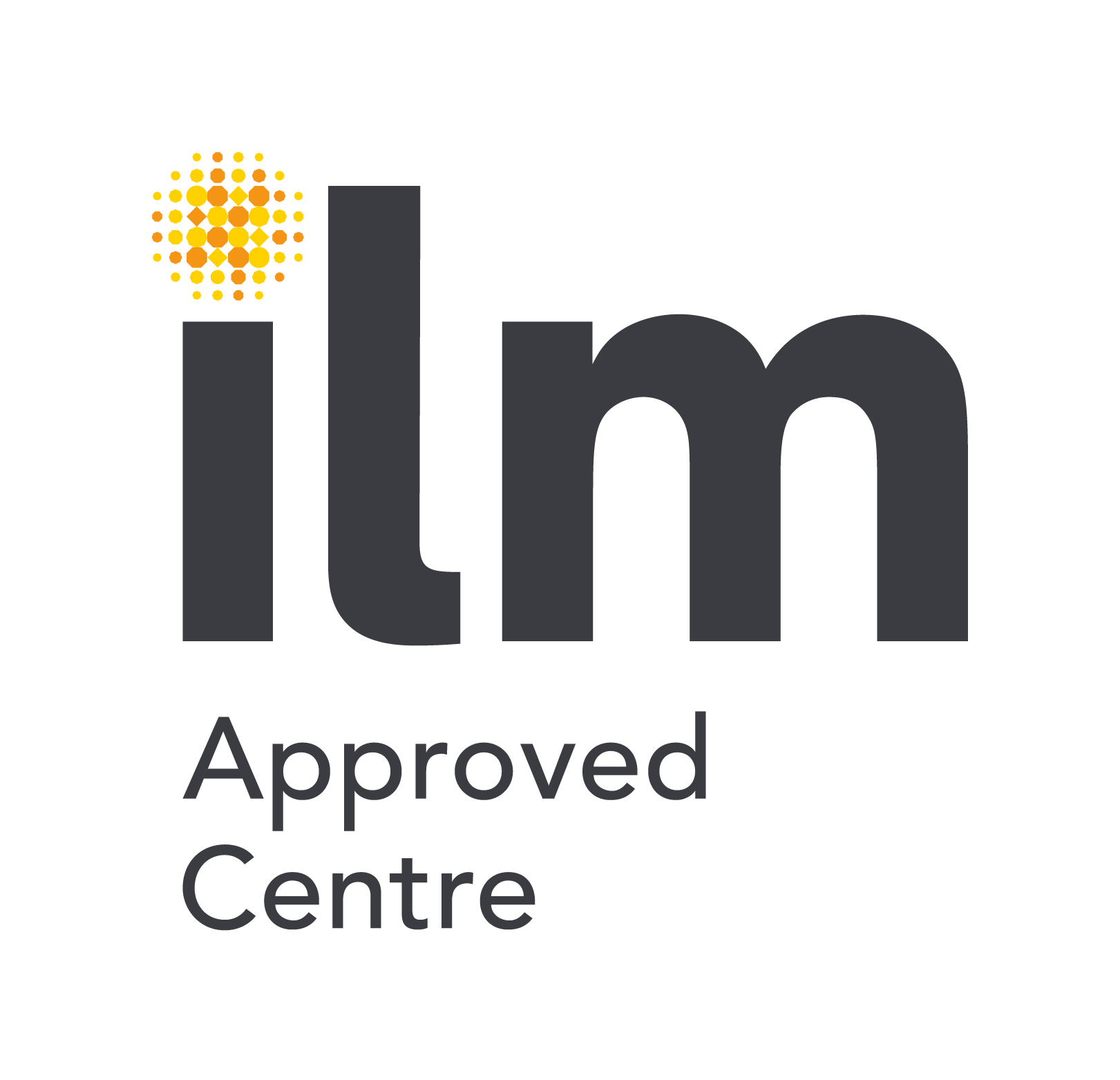 Stirling ILM Coaching Courses Qualifications Approved Centre