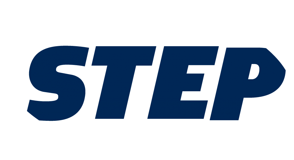 STEP HR Support
