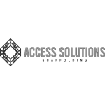 STEP HR Access Solutions Scaffholding