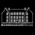 STEP HR Bannockburn House