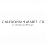 STEP HR Client Calidonian Marts
